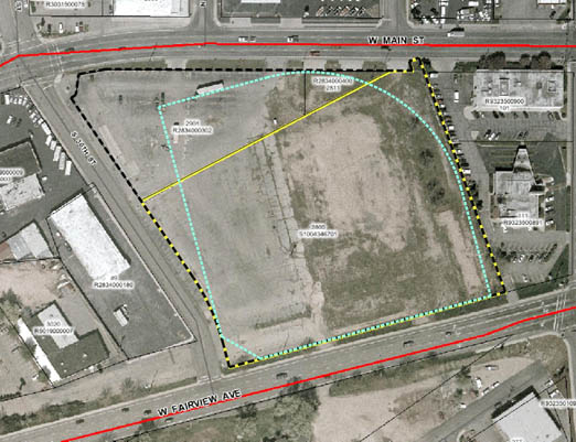 fairview-site-with-stadium-outline