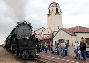 Steam Loco at Depot.jpg